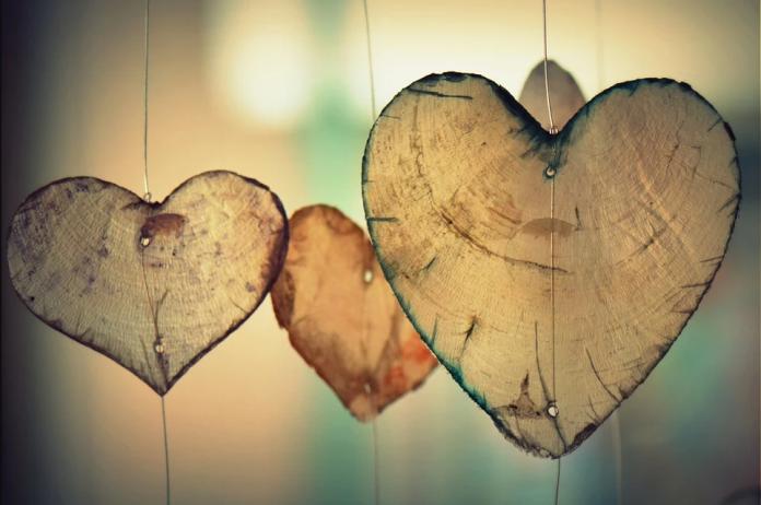 Decoração de Dia dos Namorados: 7 Ideias Para Surpreender Seu Amor