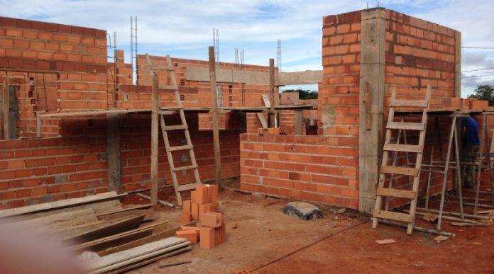 Economizando na Hora da Obra: Dicas Para Construir a Casa dos Sonhos